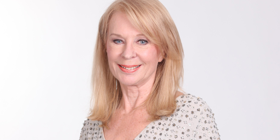 Gerda Rogers