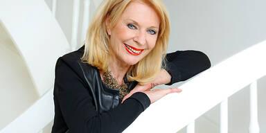 Gerda Rogers  Jahres-Horoskop: So stehen Ihre Sterne 2021