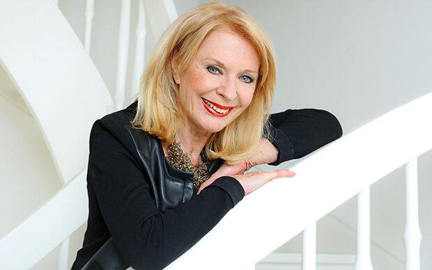 Gerda Rogers: So stehen Ihre Sterne 2020