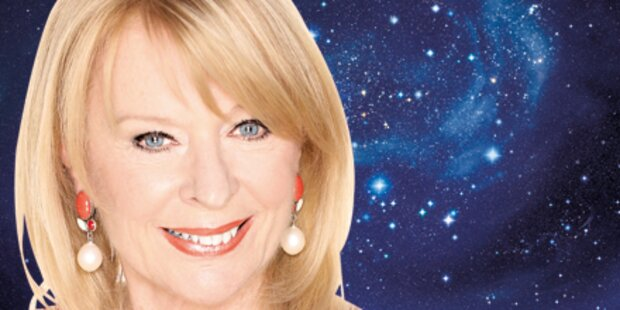 Gerda Rogers analysiert die Traumpaare