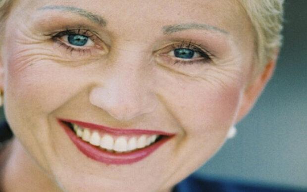 Elfriede Gerdenits - Jobcoaching und Jobzufriedenheit