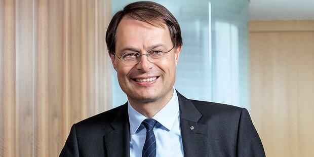 Gerhard Drexel (Spar)