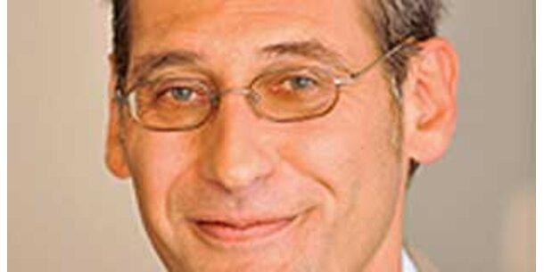 Personal nicht schuld an ORF-Finanzloch