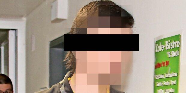 Wirbel um mildes Urteil für Sex-Täter