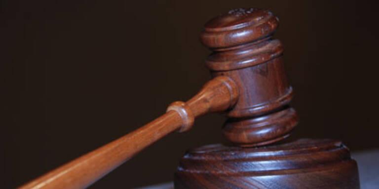 Ex-Prokurist im Hypo-Steiermark-Prozess befragt