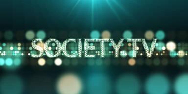 SocietyTV: Haftbefehl für Blanco & Teure Küchen-Kate!
