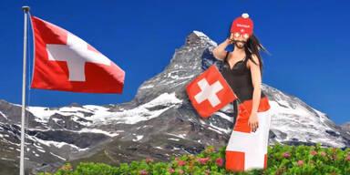 Dieser Österreicher produziert Wurst-Album