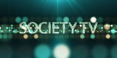 Society TV: Sorge um Avicii & Estelles-Erziehung!