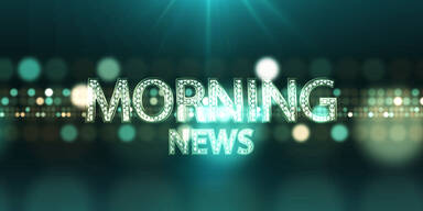Society TV: Anklage Dall & Lilianas Rache
