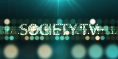 Society TV: Elvers: Spiel mit dem Feuer & Party – Tara!