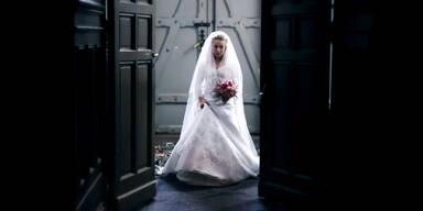 Youtube-Star: 12-jährige heiratet 37-jährigen!