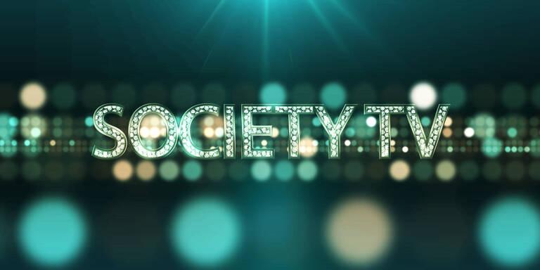 Society TV: Opernball-Streit & Oscars 2015 ohne Waltz