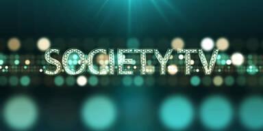 Society TV: Rebecca Rapps neue Liebe & Wrabetz Trennung