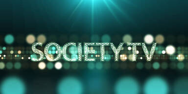 Society TV: Fendrich-Eklat & Hochzeitsgerüchte um Alaba