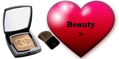 Geschenke zum Muttertag: Beauty