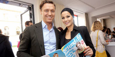 Neues Magazin für Österreich