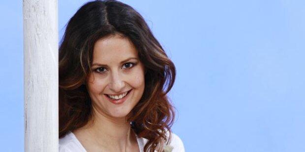 Daniela Zeller: Zurück zum Ex-Freund