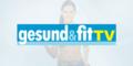 Gesund & Fit TV: Lauftraining mit Patricia Kaiser & Yoga leicht gemacht!