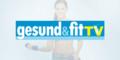 Gesund & Fit TV: So kämpfen Sie gegen Allergien & Ihr gesunder Rücken