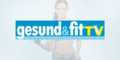Gesund & Fit TV: So gesund ist Sex & Burnout: So beugen sie vor!