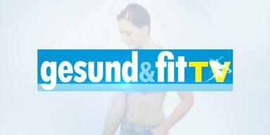 G&F TV: Verhütungsmittel- Check & Schlankgeheimnis