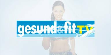Gesund & Fit TV: Meditation & Boxbattle