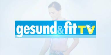 Gesund & Fit TV:Liebeskummer & Personal Trainer