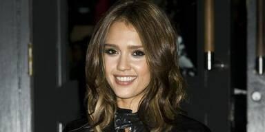 Jessica Abla