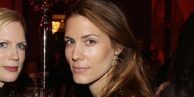 Celia von Bismarck: Arzt gab ihr 8 Wochen
