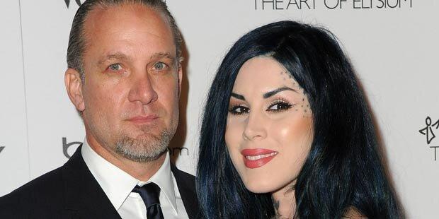 Sandra Bullocks Ex-Mann verlobt