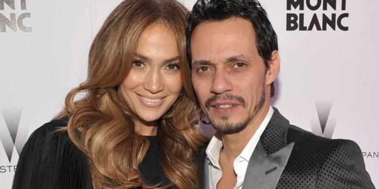 Jennifer Lopez will Kind adoptieren