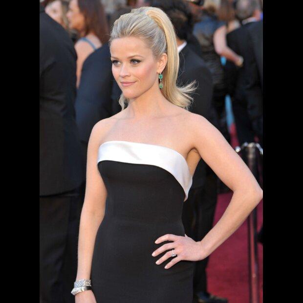 Frisuren-Trends der Oscars 2011