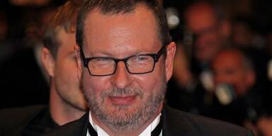 """Lars von Trier bereut """"Dogville"""""""