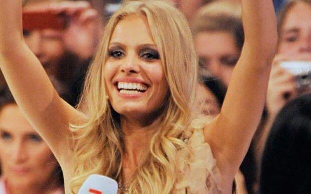Top-Model Jana: Abrechnung mit Heidi