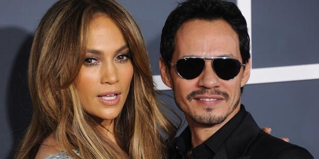 Lopez: Hat Scientology ihre Liebe zerstört?