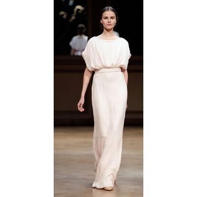 Haute Couture Paris - Georges Hobeika