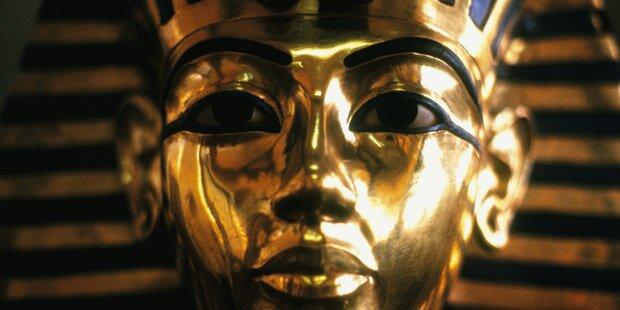 Das letzte Rätsel um Tutanchamun gelöst