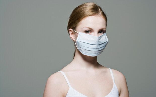Chanel stellt jetzt Mundschutzmasken her
