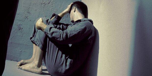 Soldat mit HIV vergewaltigt Dutzende Buben
