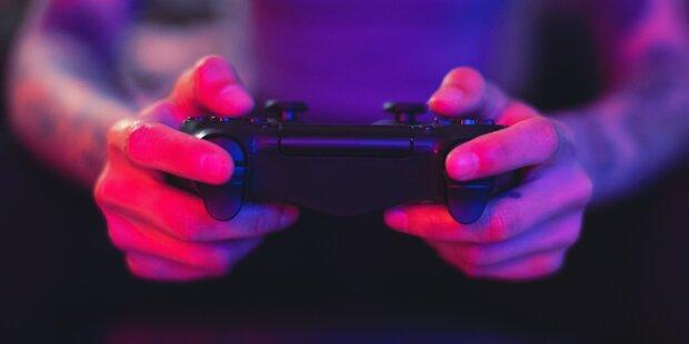 Zwanghaftes Sexualverhalten & Videospielsucht neue Krankheiten