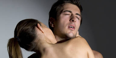 Was seine Sex-Geräusche bedeuten