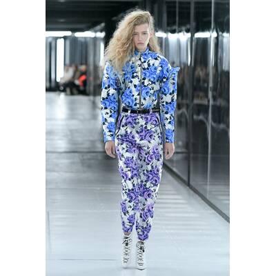 Louis Vuitton - Spring/Summer 2019