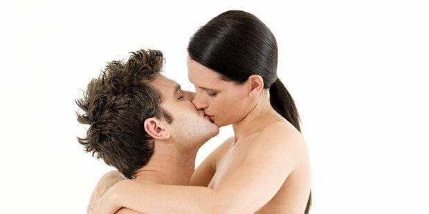 Jetzt kommt Viagra für die Frauen