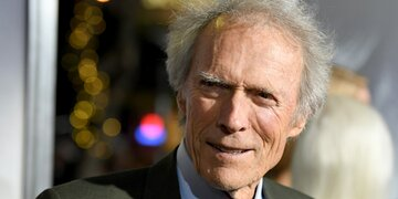 Über Bombenattentat 1996: Clint Eastwood verfilmt Olympiadrama von Atlanta
