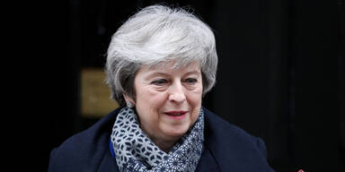 Bericht: May will Brexit verschieben