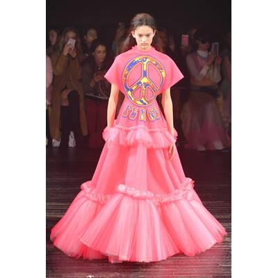 Viktor & Rolf Haute Couture 2019