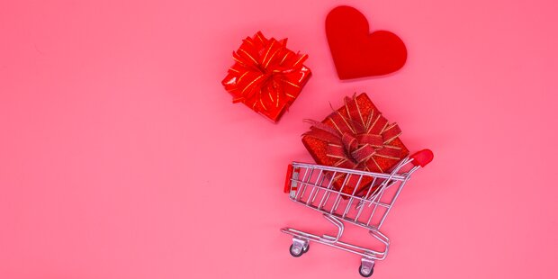 Was tun am valentinstag wien