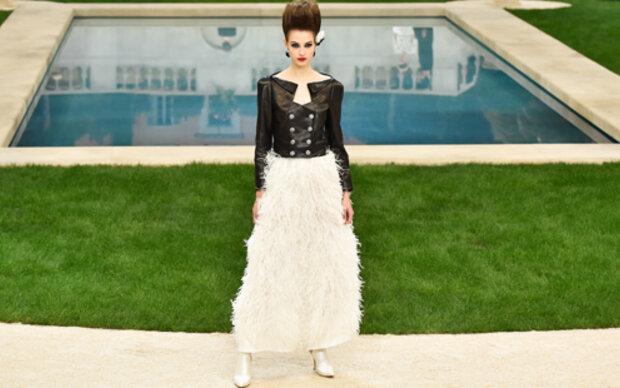 Chanel ohne Karl Lagerfeld? Kein Problem!