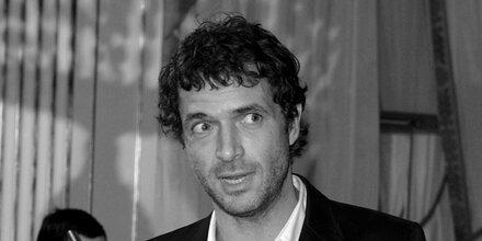 Star-DJ Philippe Zdar stürzte aus Hochhausfenster - tot