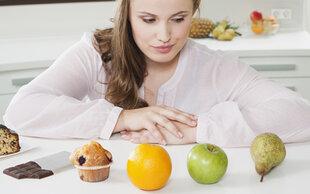 6 wichtige Punkte: Daran erkennen Sie eine gute Diät